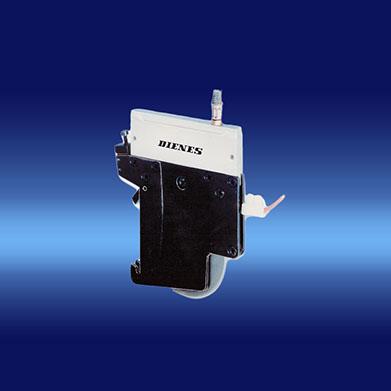 Ножедержатель для резки температурой PQAS-BH (с подогревом)