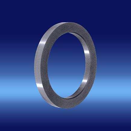 Режущие / проставочные кольца.
